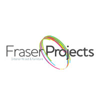 Fraser Projects